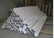 品牌中空铝隔条厂家现货供应11A12A中空铝条