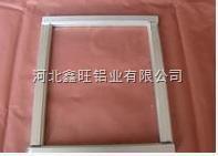 供应通辽9A中空铝条价格/专业生产9A中空铝条厂家