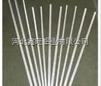 专业生产中空铝条厂家