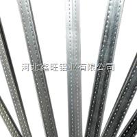 能让中空玻璃厂降低成本的中空铝条厂家