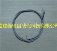 SMC磁性开关D-F8N  特价