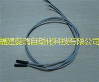 SMC磁性开关D-F9N特价