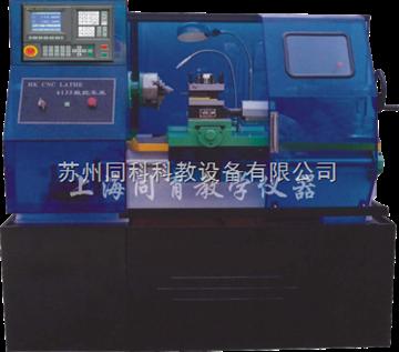 TKK-6135型TKK-6135型液晶數控車床