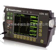 USN 60超声波探伤仪