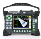 EPOCH 1000系列超聲波相控陣探傷儀