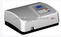 UV-1600(PC) 紫外可见分光光度计  光度计总代
