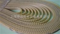 T2.5-200原装进口T2.5-200聚氨酯同步带