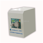 GelMaster-1000型便利型GPC凝胶净化系统