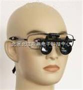 眼镜架式手术放大镜  便携式手术放大镜   放大镜