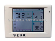 PM2.5實時檢測儀PM100