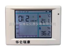 PM100PM2.5實時檢測儀PM100
