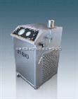 低溫超高壓連續流細胞破碎機JN-3000型