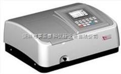UV-3000(PC) 扫描型紫外可见分光光度计 光度计总代
