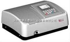 UV-3100(PC) 扫描型紫外可见分光光度计  光度计