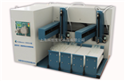 GelMaster-5000GS型凝胶净化—固相萃取全自动联用系统