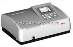 UV-3200 扫描型紫外可见分光光度计  紫外光度计