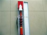 GDY-F 防雨式高压验电器