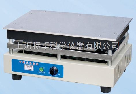 实验室用电热板