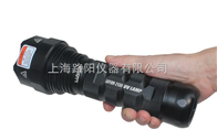 LUYOR-2130美国路阳LUYOR-2130-手电筒式探伤黑光灯