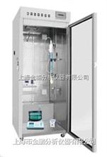 2001-C-II2001-C-II型自动低压液相色谱分离层析仪