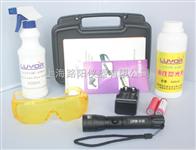 LUYOR-6803美国路阳LUYOR-6803-荧光检漏仪