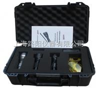 LUYOR-3210美国路阳便携式生物检材发现仪