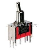 KNX102-D1-F1-Z1小型钮子开关