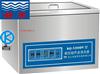 KQ-5200DV超声波清洗器KQ5200DV,昆山舒美牌,台式超声波清洗器