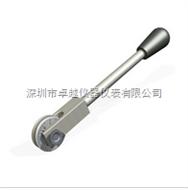 Elcometer 3230 卷材涂料湿膜轮