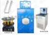 JOYN-GHX-BC光化学反应器价格 光化学反应器多少钱 光化学反应器价位 光化学反应器Z低多少钱