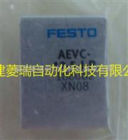 FESTO  188082单作用螺纹气缸  AEVC-12-5-I-P价格好,货期快