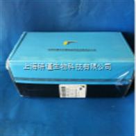 WBC10965兔外周血白细胞分离液试剂盒