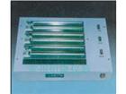 QGZ-A 直線式漆膜干燥時間試驗儀(直線軌跡)