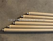 30  50铸造快速热电偶   铁水测温棒