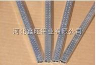 生产中空铝隔条厂家,批发中空铝隔条价格