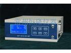 GXH-3010/3011BFпм╠Цп╞й╫╨ЛмБоъCO/CO2╤Ч╨ор╩╥жнЖрг