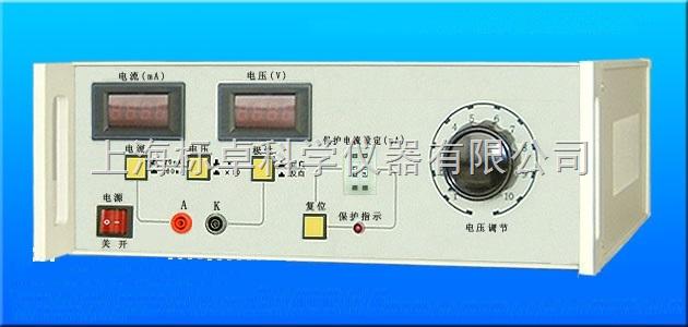 晶闸管伏安特性测试仪