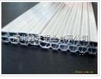高质量低价格中空铝条生产厂家