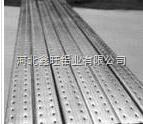 江西九江中空铝条价格,直销九江价格低的中空铝条厂家