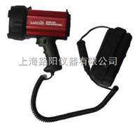 LUYOR-2120美国路阳手持式高强度紫外线灯