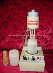 拍击式无菌均质器
