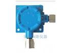 QD6310气体探测器价格