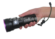 LUYOR-365A美國路陽LUYOR-365A-大面積熒光檢漏手電筒