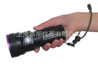 LUYOR-365A美国路阳LUYOR-365A-大面积荧光检漏手电筒