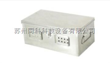 TK-XD-21不銹鋼物品消毒箱