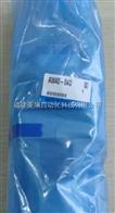 日本SMC过滤减压阀AW40-F04H面板安装式优势价格,货期快