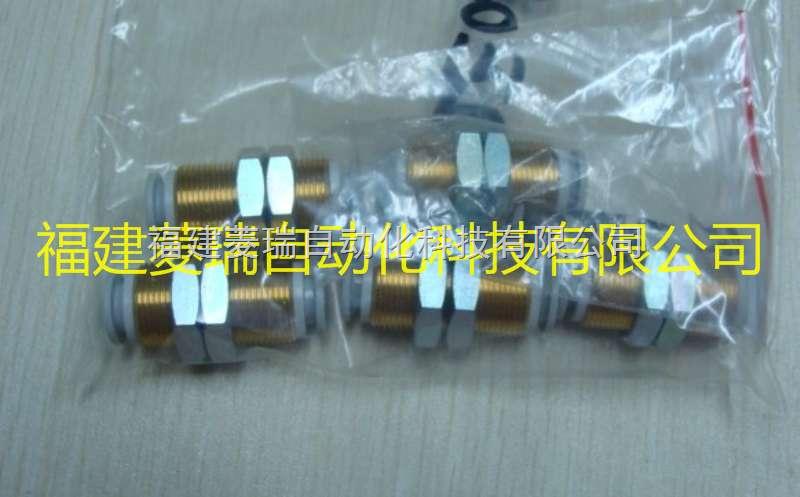 日本SMC接头KQ2E08-00优势价格,货期快
