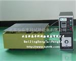 HT-HW程度振动实验机