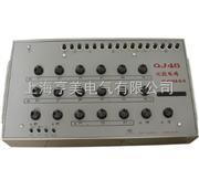 QJ48电桥