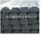 贵州中空玻璃铝隔条,贵州中空玻璃铝隔条厂家